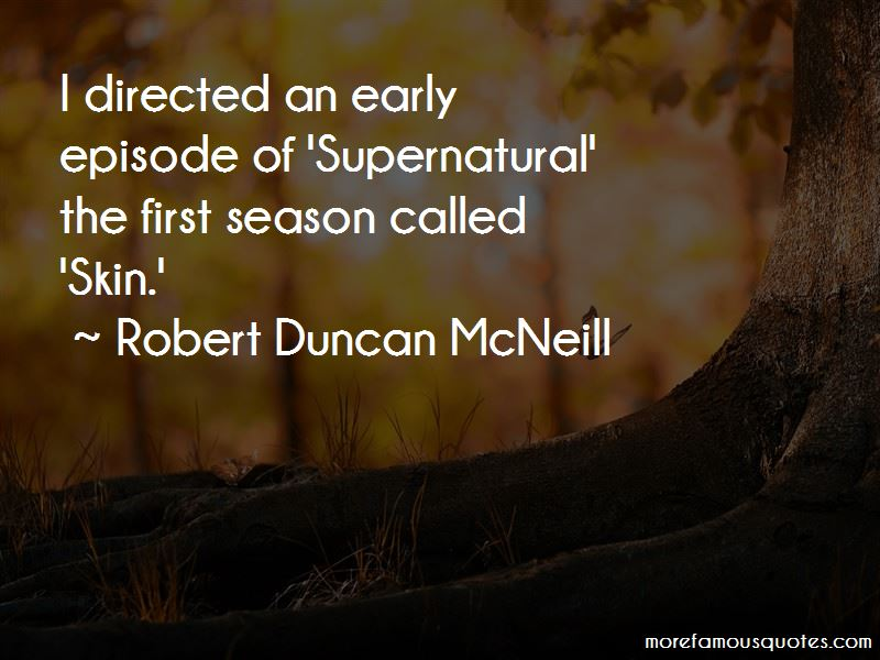 Supernatural Season 2 Episode 11 Quotes