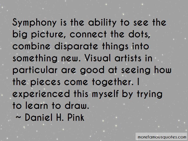 Symphony X Quotes