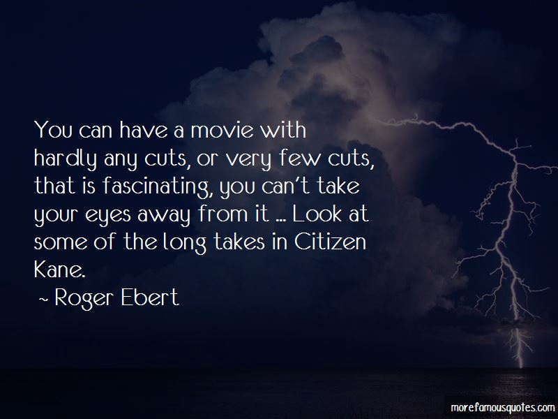 Take Away Movie Quotes Pictures 2