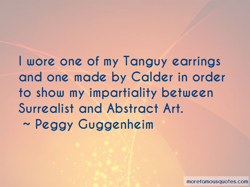 Tanguy Quotes Pictures 2
