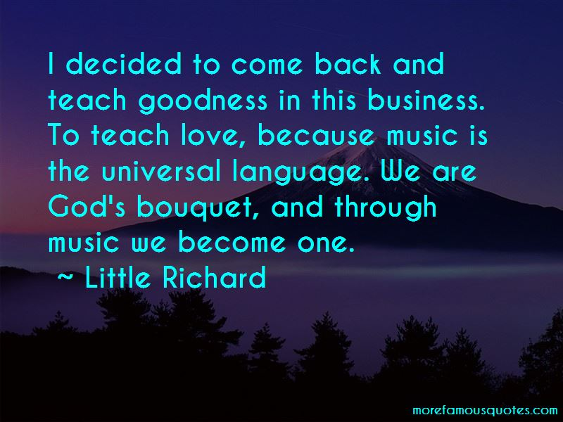 Teach Love Quotes Pictures 3