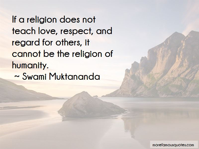Teach Love Quotes