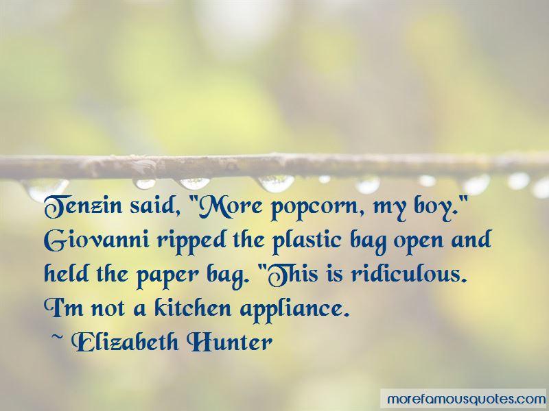 Tenzin Quotes