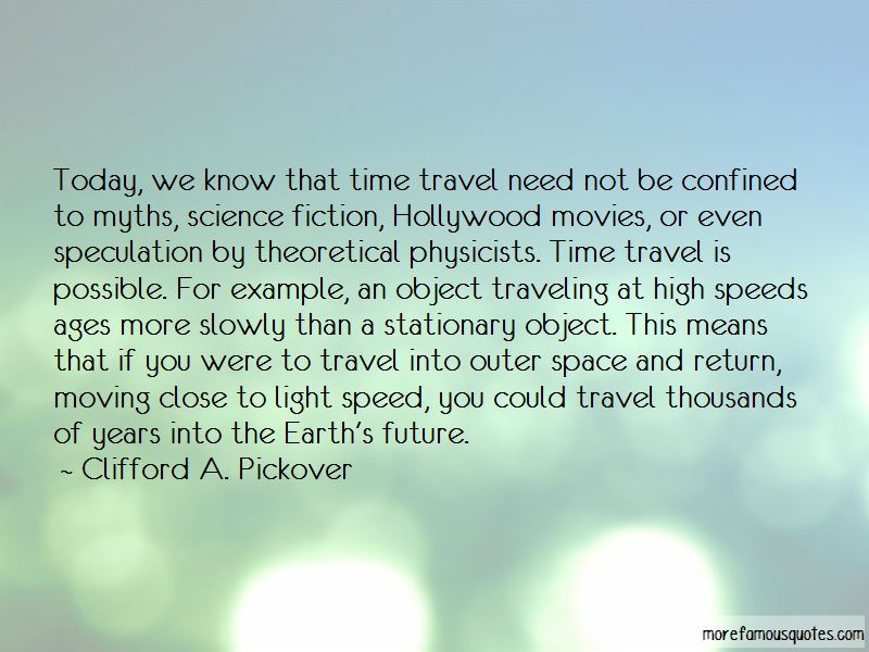 Time Moving Slowly Quotes Pictures 3