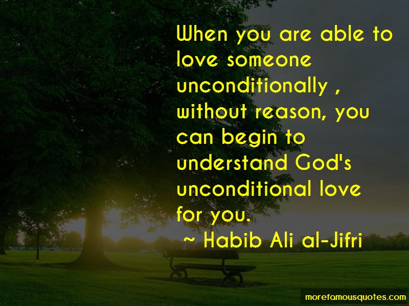To Love Someone Unconditionally Quotes Pictures 2