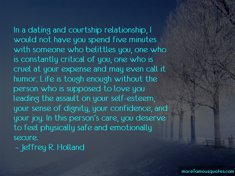 Tough Love Life Quotes Pictures 2