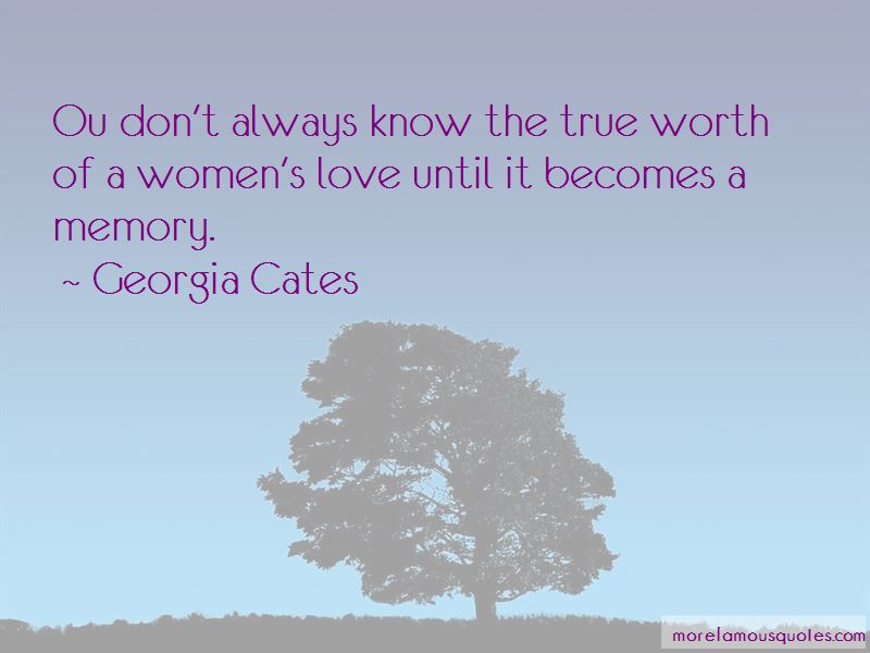 True Love Is Worth It Quotes Pictures 4