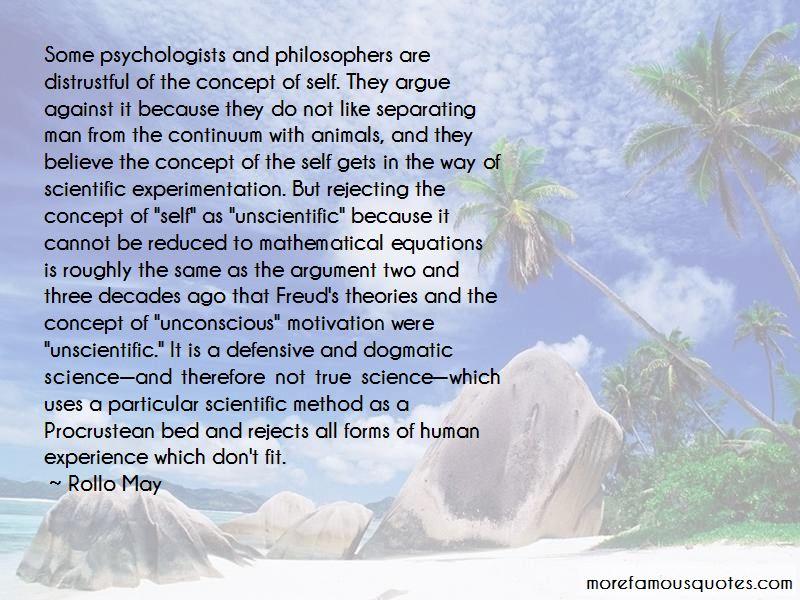 True Science Quotes