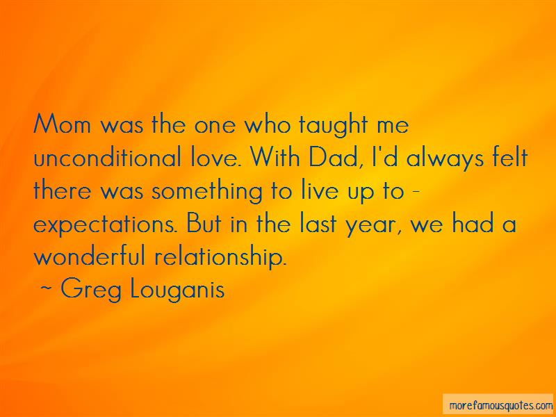 Unconditional Love Relationship Quotes Pictures 4