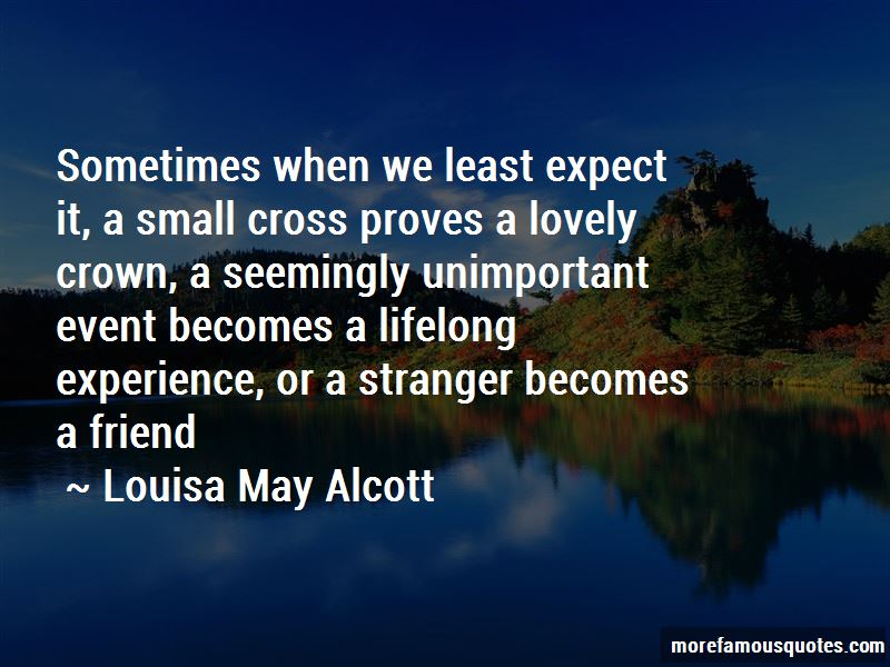 Unimportant Friend Quotes Pictures 3