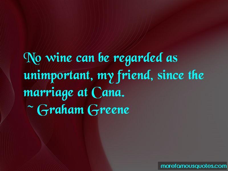 Unimportant Friend Quotes Pictures 4
