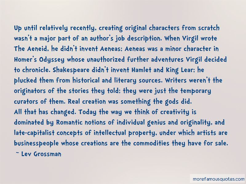 virgil and the writing style of the aeneid Writing help log in join now log in home literature essays the aeneid the women of virgil's virgil borrows homer's narrative style and frames a story that.