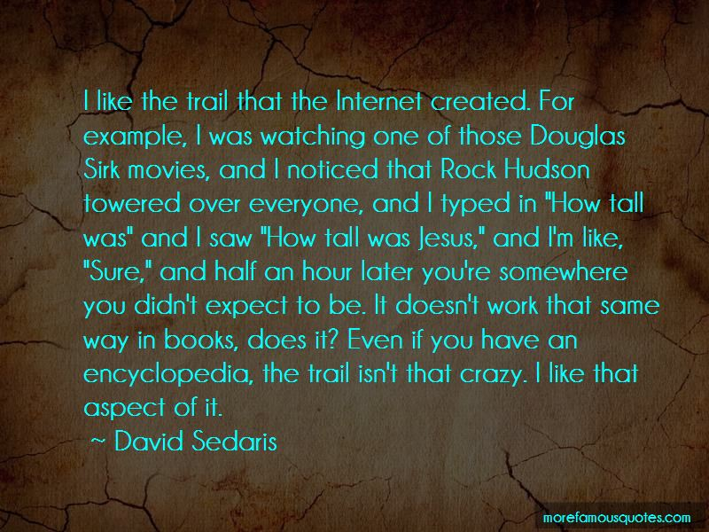 W H Hudson Quotes Pictures 3