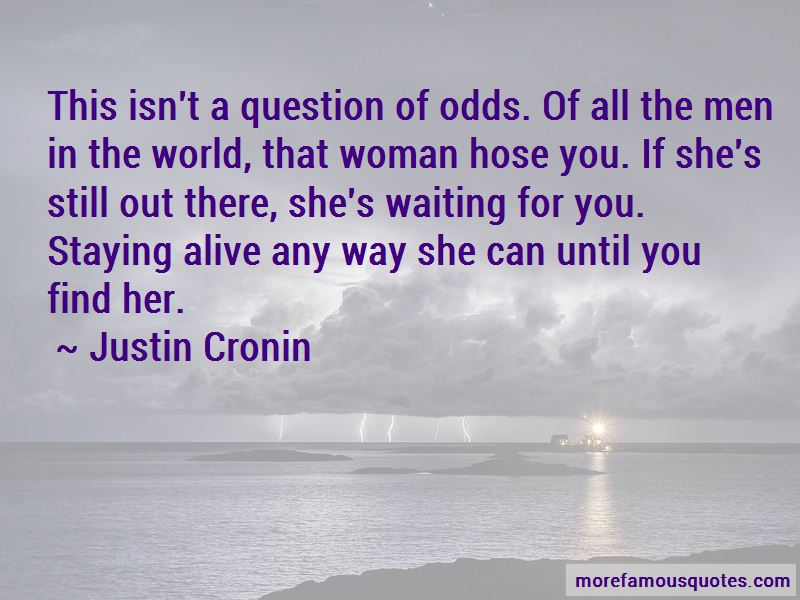 Waiting For Quotes Pictures 2