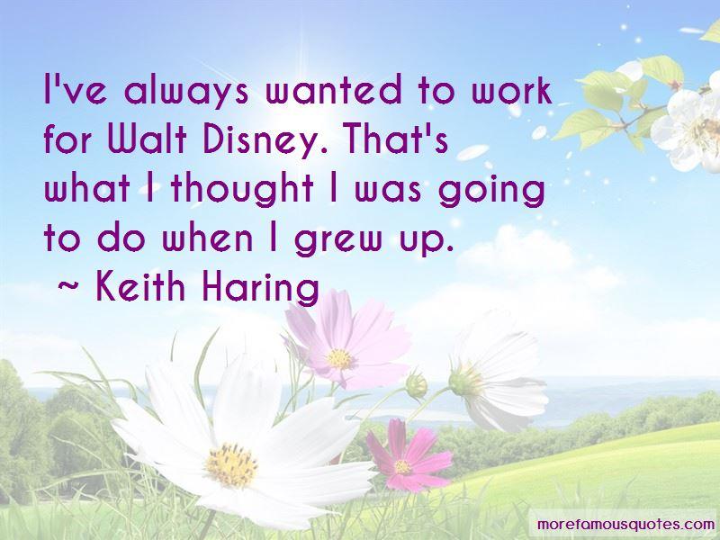 Walt Disney Grew Up Quotes: top 3 quotes about Walt Disney ...