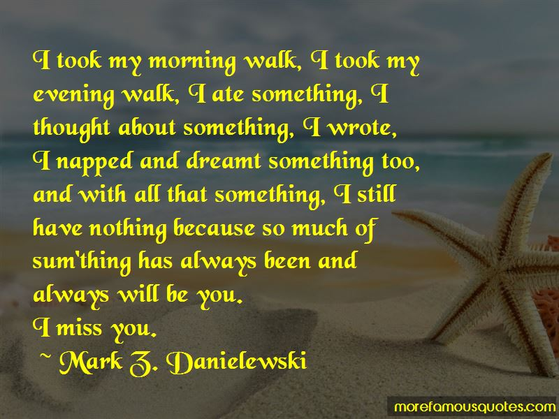 We Will Always Miss You Quotes Pictures 3