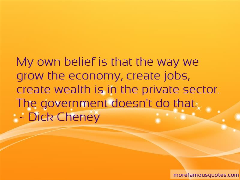Wealth Is Quotes