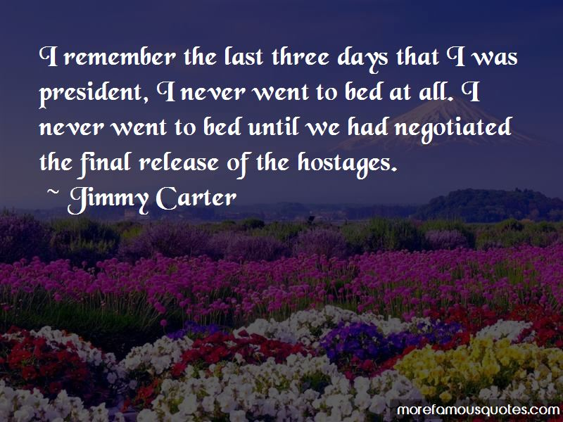 Went To Bed Quotes Pictures 3