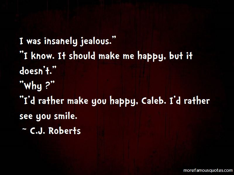 Why Should I Smile Quotes Pictures 3