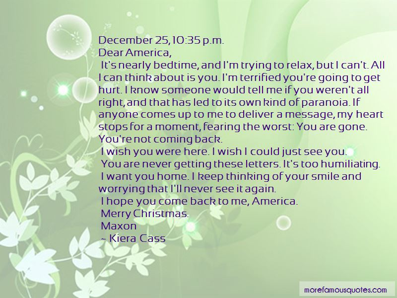 Wish Merry Christmas Quotes
