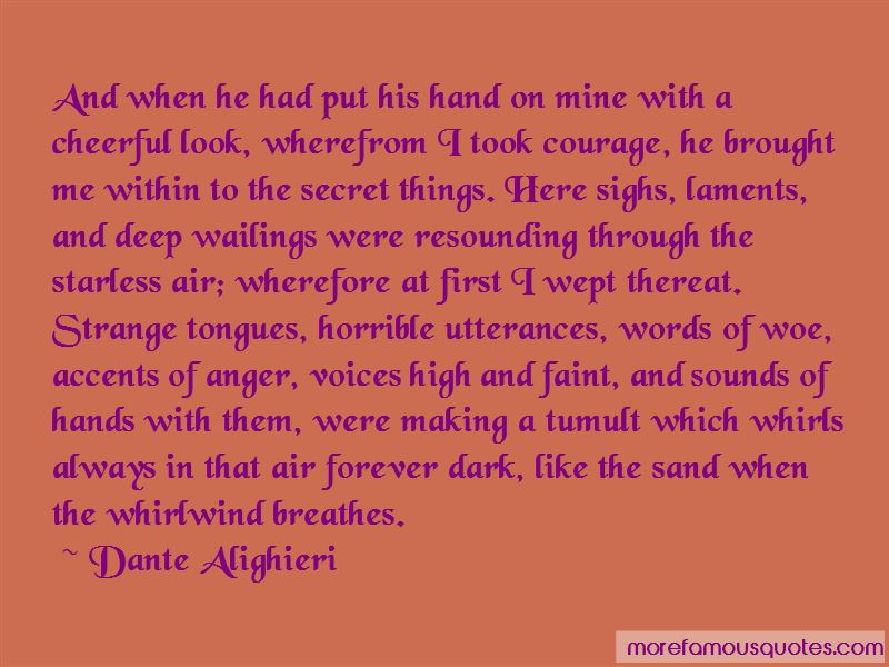 Words In Anger Quotes Pictures 4