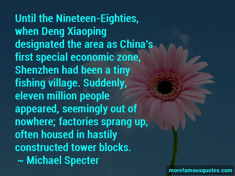 Xiaoping Quotes Pictures 3