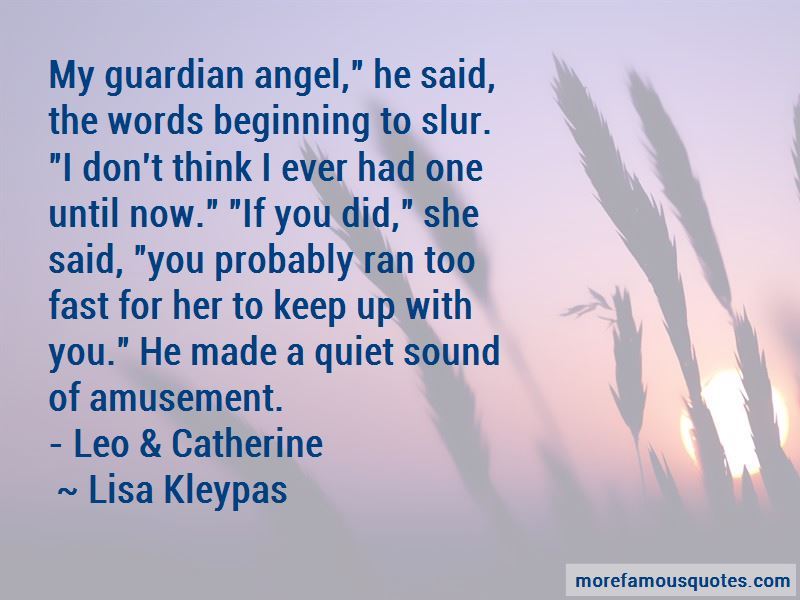 you are now my guardian angel quotes top 2 quotes about