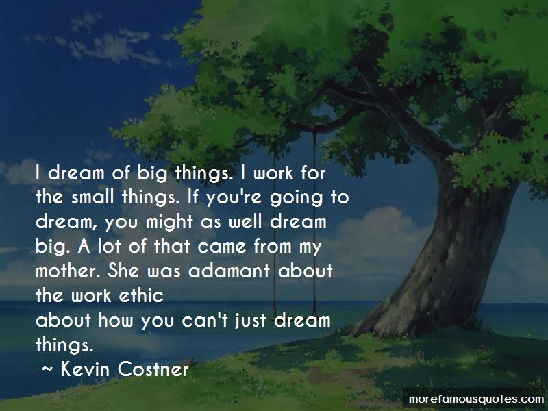 You Came In My Dream Quotes Pictures 2
