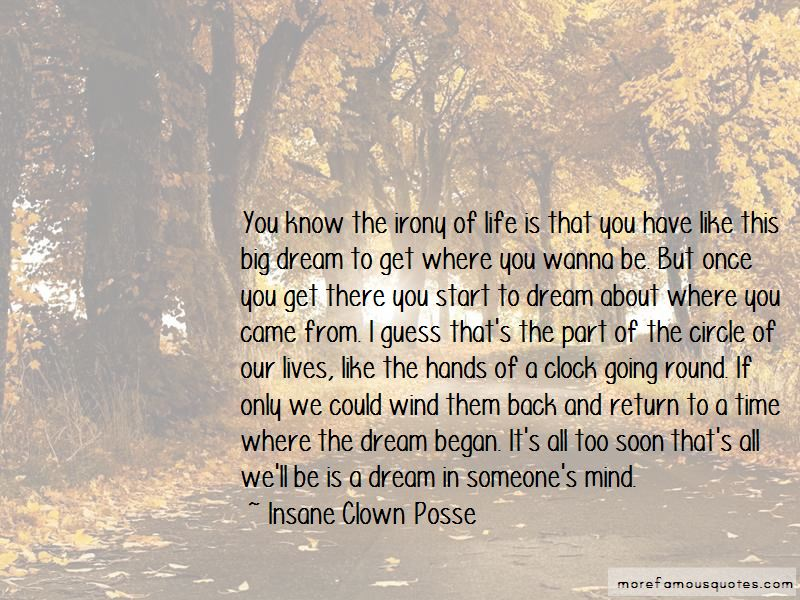 You Came In My Dream Quotes Pictures 4