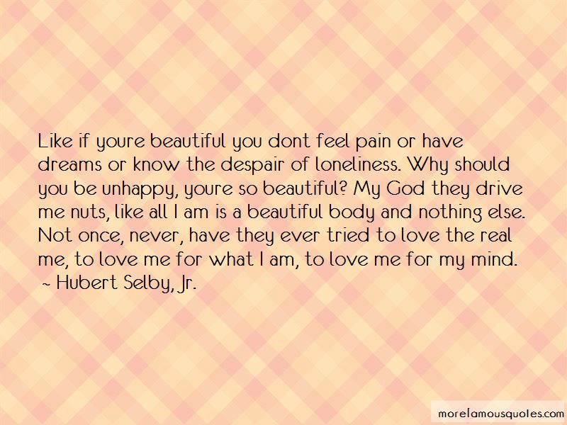 You Don't Love Me You Love Him Quotes Pictures 4