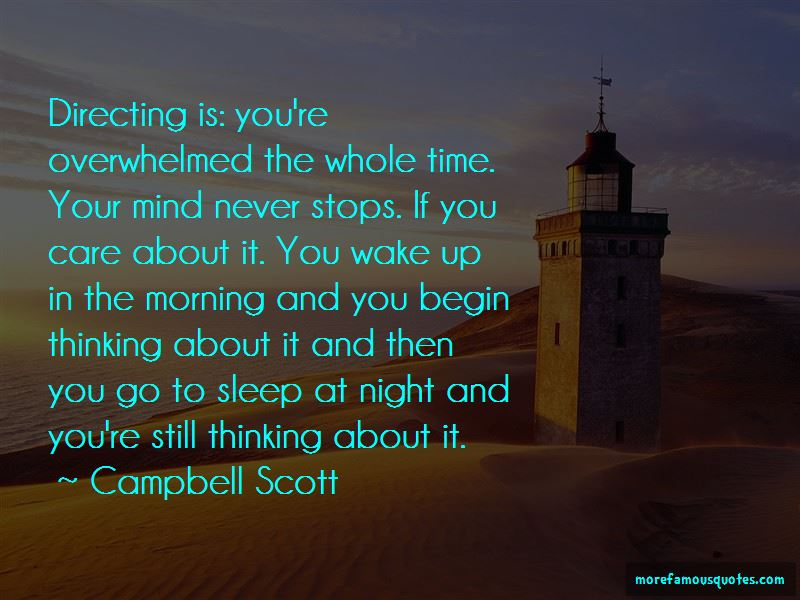 You Still On My Mind Quotes Pictures 3