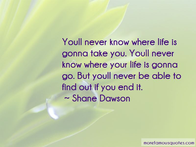 You'll Find Her Quotes Pictures 2