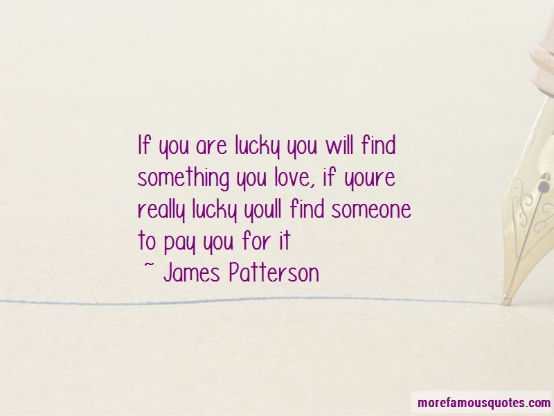 You'll Find Her Quotes Pictures 4