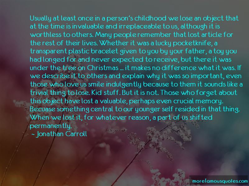Your Irreplaceable Quotes Pictures 2