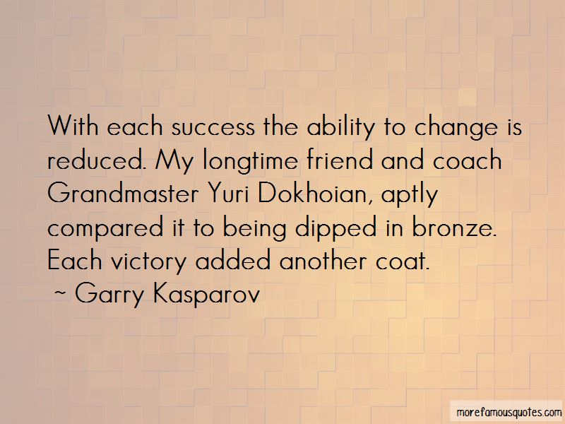 Yuri Quotes