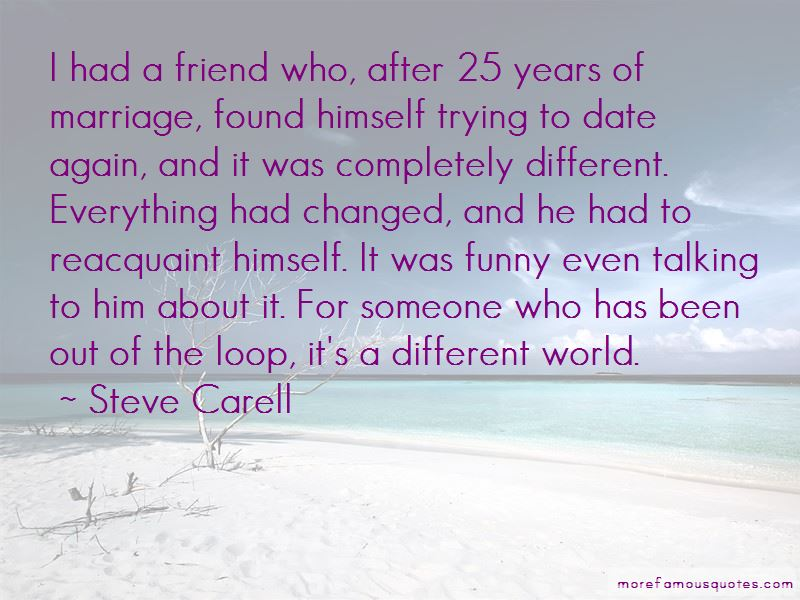 25 Years Marriage Funny Quotes Pictures 2