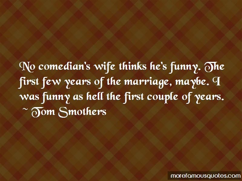 25 Years Marriage Funny Quotes Pictures 4