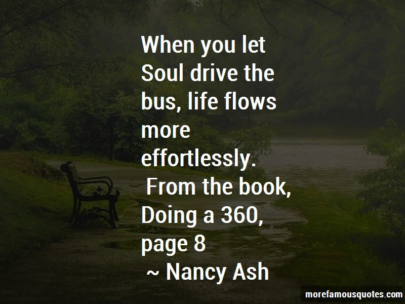 360 Life Quotes Pictures 2