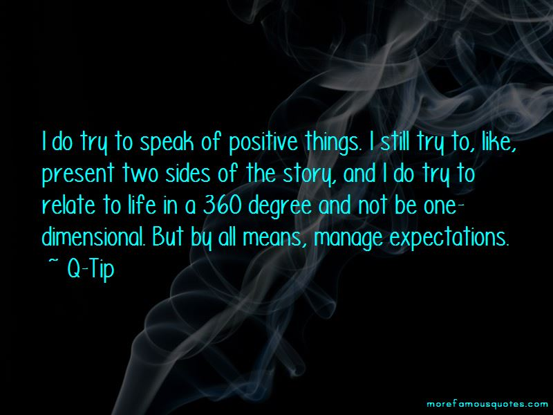 360 Life Quotes Pictures 4