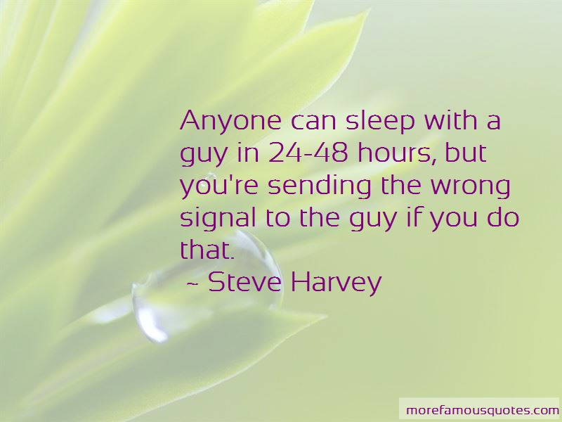 48 Hours Quotes Pictures 2