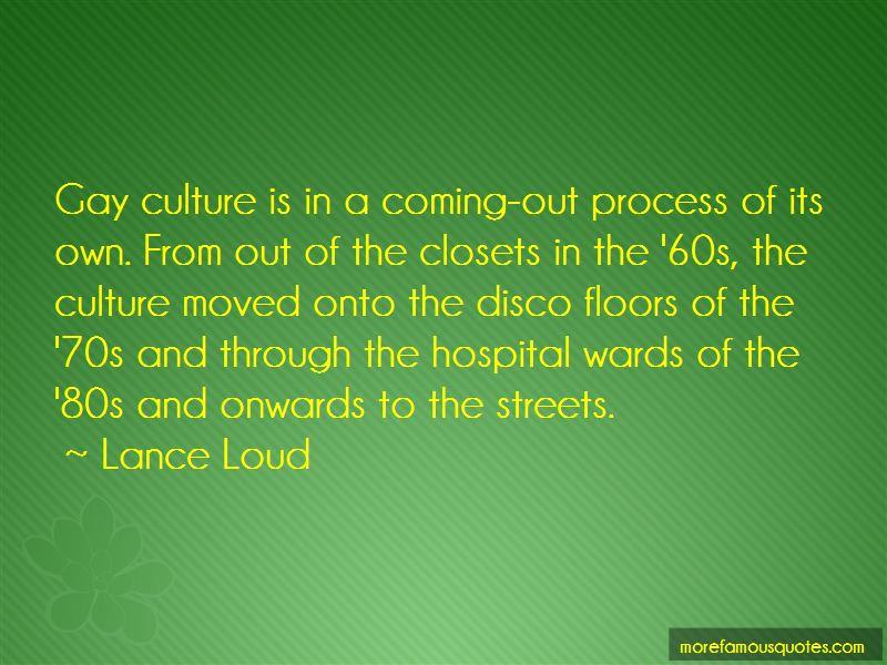 70's Disco Quotes