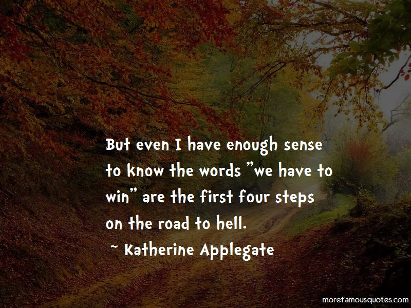 Aa 12 Steps Quotes