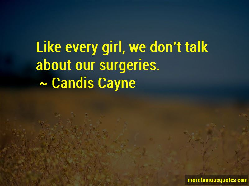 About My Girl Quotes Pictures 4