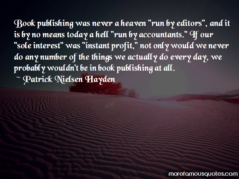 Accountants Day Quotes