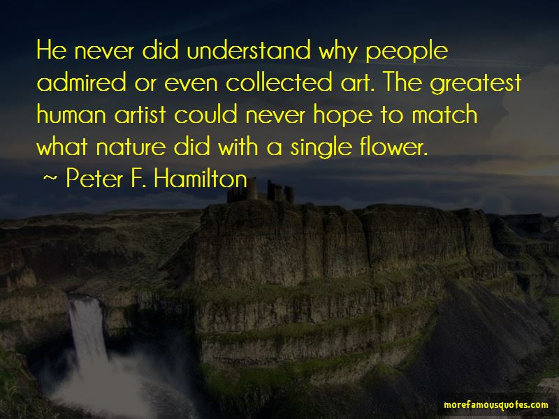 Admired Quotes Pictures 3
