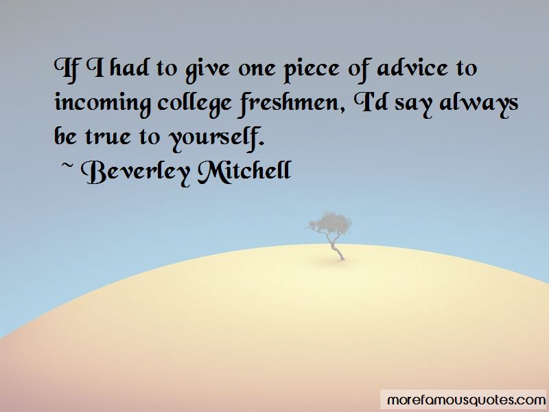 Always Be True To Yourself Quotes Pictures 2