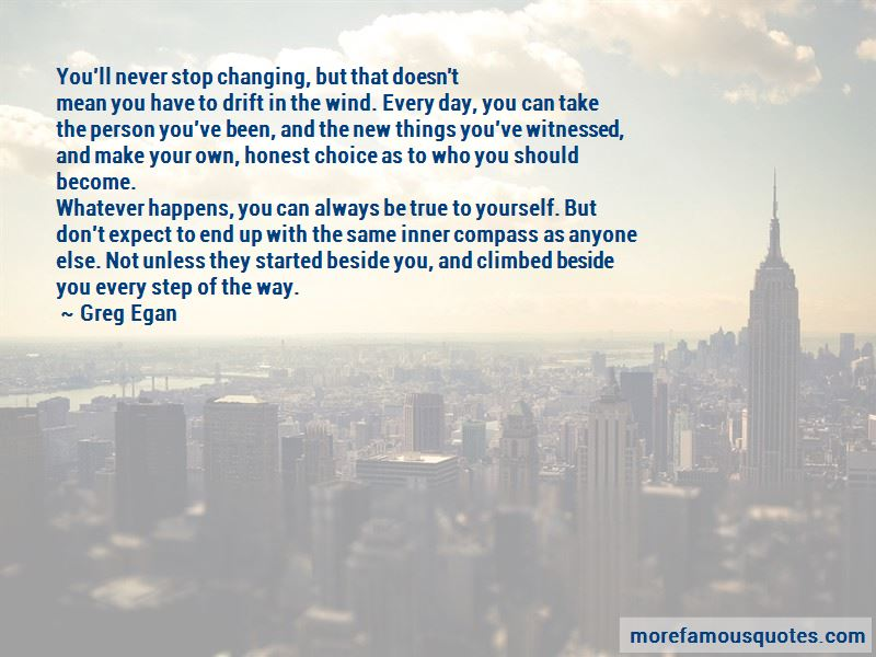 Always Be True To Yourself Quotes Pictures 3