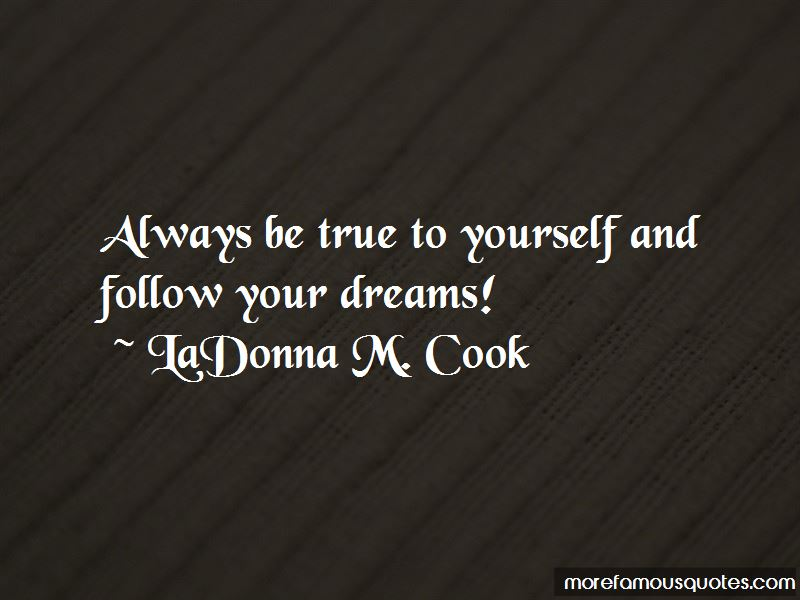 Always Be True To Yourself Quotes Pictures 4