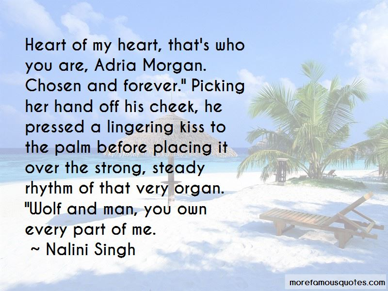 Am Strong Man Quotes: top 35 quotes about Am Strong Man from ...