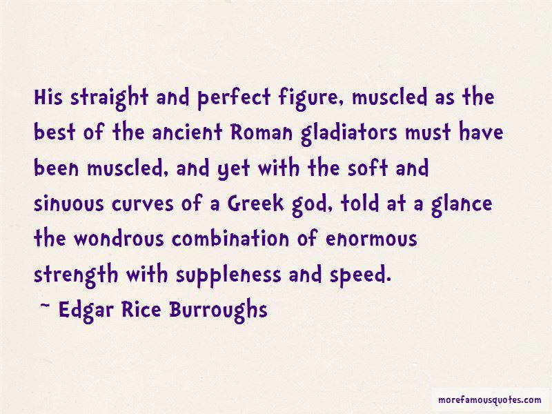 Ancient Greek God Quotes Pictures 2